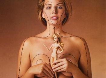 Imagen, arte y cirugía