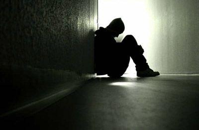 Cuidado con la tristeza continua