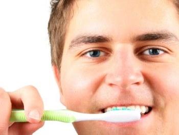 Higiene para jóvenes