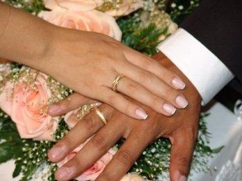 ¿Quién manda en el matrimonio?