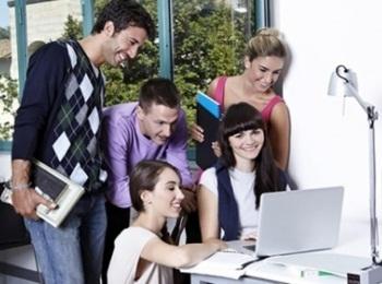 Mejore sus relaciones sociales