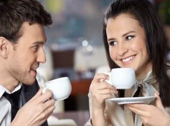 Adicción a la cafeína
