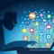 Hiperconectividad, el mal de los cibernautas
