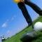 El golf ayuda en la rehabilitación de parapléjicos