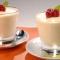 El yogur, un alimento medicinal